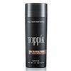 fibre per capelli Toppik